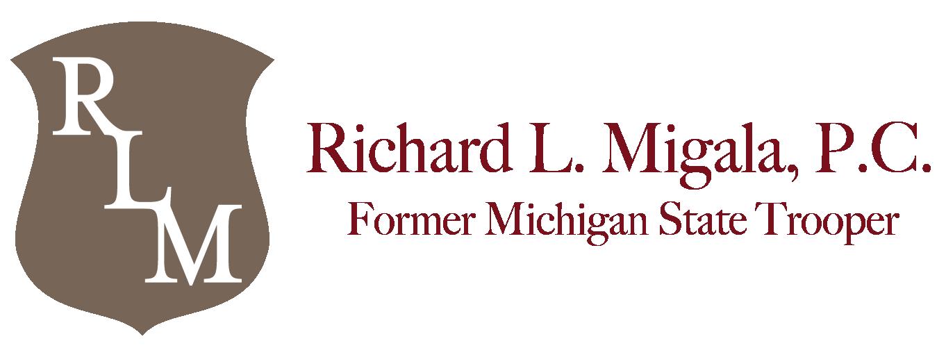 Richard L Migala Law
